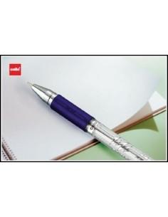 Ручка шариковая Impact CELLO 0.6мм