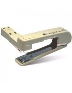 Степлер HS-10S, 021255