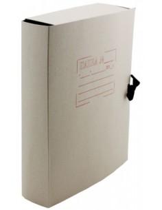 Папка для бумаг 235*320 70мм