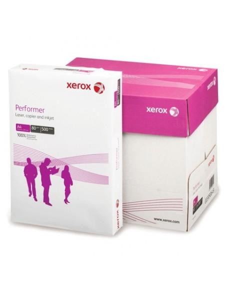 Бумага Xerox Performer A4 (80 г/м2)