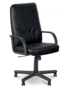 Кресло MANAGER FX