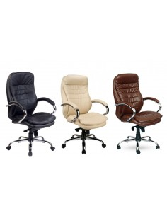 Кресло для руководителя VALENCIA