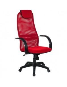 Кресло для руководителя Metta BK-8 GALAXY