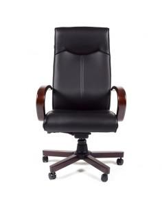Кресло для руководителя Chairman 411