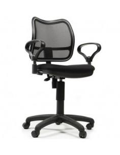 Кресло для персонала CH 450