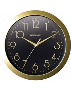 Часы настенные круглые 29см