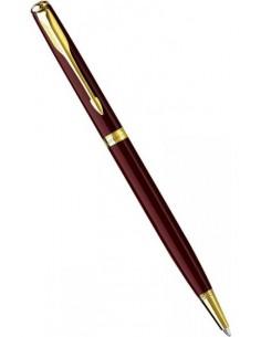 """Ручка шариковая автоматическая """"Slim"""" 0,5мм"""