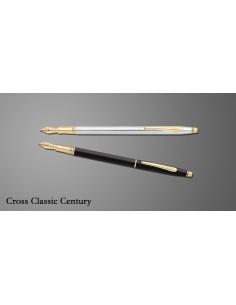 Ручка перьевая Classic Century (чернильная)