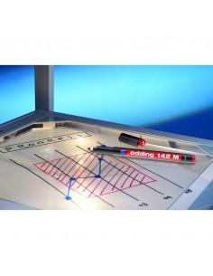 Маркер для проекционных плёнок и гладких поверхностей 142