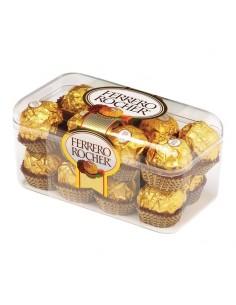 Конфеты Ferrero Rocher, 200 г