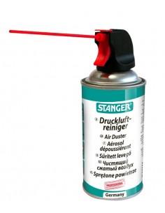 STANGER Сжатый воздух в балончике, профессиональный