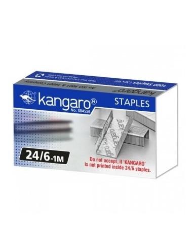 """Скобы 24 """"Kangaro"""""""