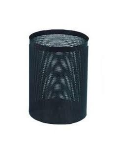 Урна для мусора К250 перфорированная