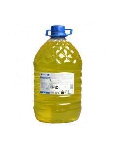 Средство для мытья жидкое универсальное У-2