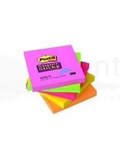 """Бумага для заметок Post-it """"Super Sticky"""""""