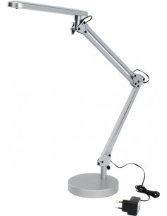 Светильник настольный Эра 440 светодиодный