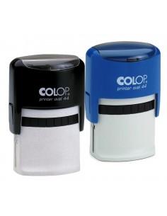 Автоматическая оснастка Colop Printer для овальных печатей