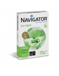 "Бумага ""Navigator Eco-Logical"""