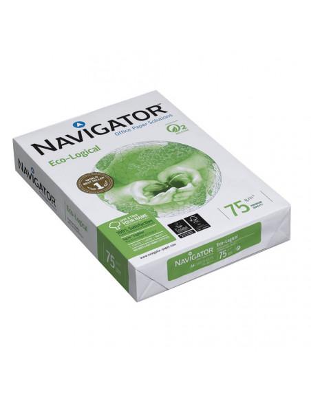 "Бумага ""Navigator Eco-Logical"""