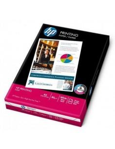"""Бумага """"HP Printing Colorlok"""""""