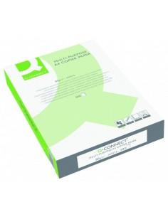 Бумага Q-Connect А4, 80 г/м2, 500л, С+ класс