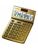 Калькулятор Casio JW-200TW
