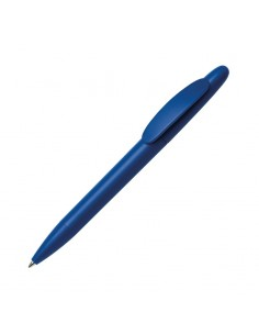 Ручка шариковая автоматическая Icon