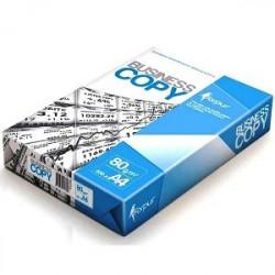Бумага FORPUS Business Copy, А4, 80г/м2, 500л