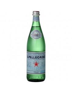 Минеральная вода S.Pellegrino 0,5л