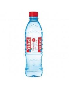 Минеральная вода ВИТТЕЛЬ 0,25л