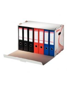 Бокс архивный для папок-регистраторов