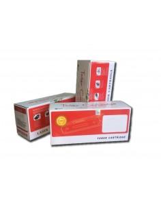 Картридж CC530A/CE410A/CF380A universal