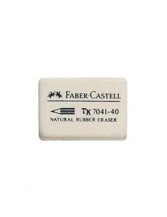 "Ластик ""Faber-Castell TK 7041-40"""