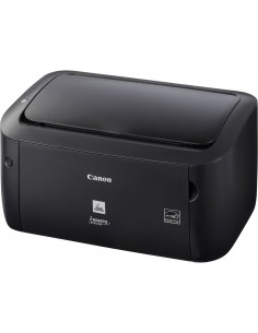 Принтер лазерный Canon i-SENSYS LBP6020 (6030)