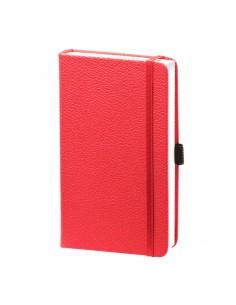 """Книга записная А6 """"Lifestyle"""""""