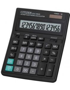 Калькулятор настольный, SDC-664S
