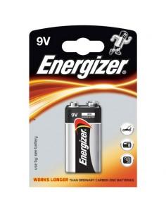 Батарейка крона Energizer 9 V 6LR61