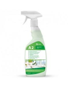 Средство моющее для ежедневной уборки Apartment Series А2