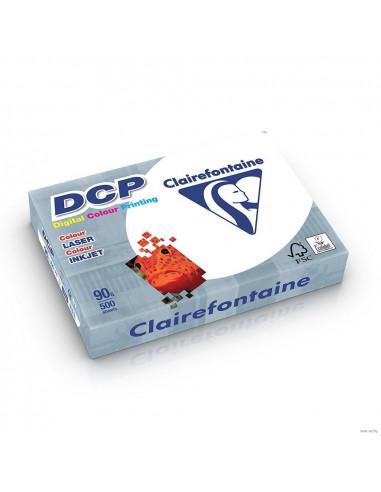 Бумага DCP 90 г/м2