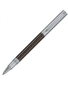SENATOR Ручка шариковая CARBON LINE из углепластика
