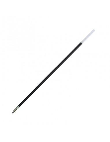 Стержень к шариковой ручке ВК77, BKL7