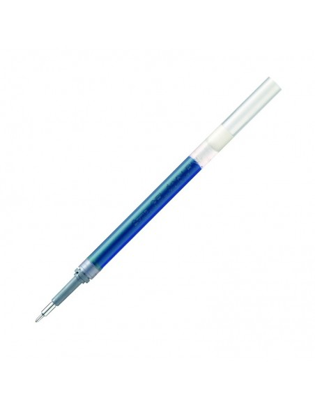 Стержень для ручек-роллеров Pentel EnerGel 0,7