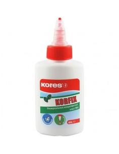 "Клей ПВА ""Korfix White Glue"""