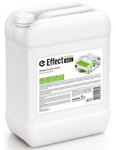 Мыло-крем жидкое Effect
