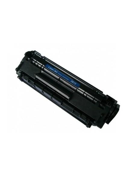 Q2612A/ FX-9 / FX-10 Universal    (аналог canon CRG-703)