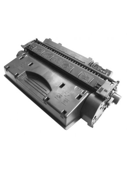 CE505A                        (аналог canon CRG-719)