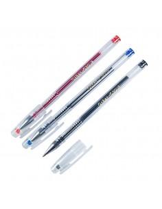 Ручка гелевая Оскар 0,7 мм