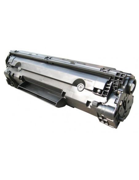 CB435A/CB436A Universal                      (аналог canon CRG-712/713)