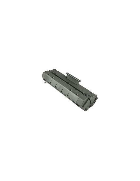 C4092A                        (аналог canon EP-22)