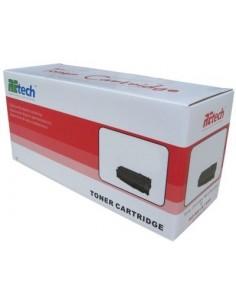 Xerox Phaser 3500, 106R01149